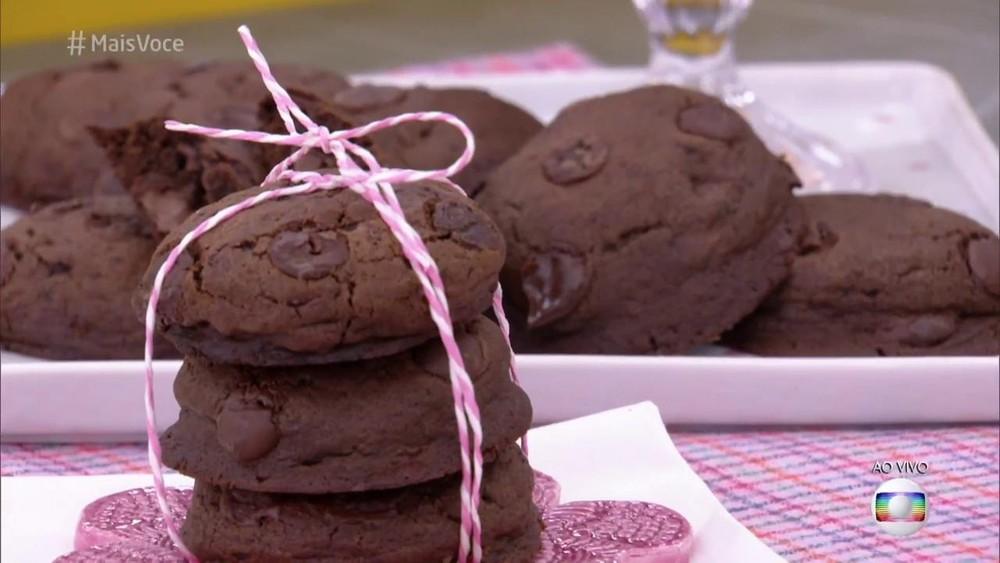 cookie-com-avelas