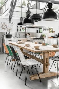 cozinhas-industriais20160908_1_1