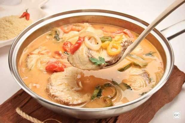 peixe-cozido-leite-coco