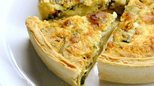 Receita-Quiche-Alho-Poro-iS