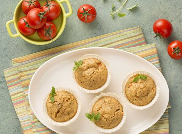 muffin-integral-peito-de-peru