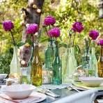 Decoração-dia-das-mães-com-garrafas-de-plantas