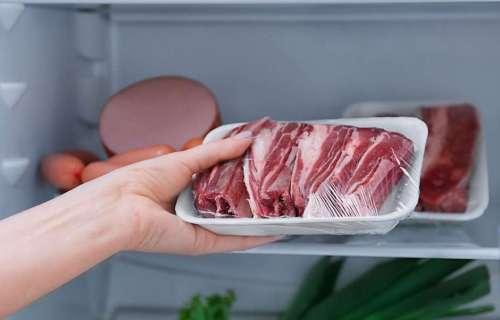 como-congelar-carne-vermelha
