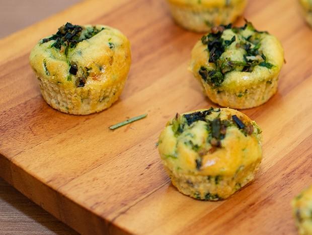 muffin_de_brocolis_com_queijo_-_ana_paula_dias_-_home_studio