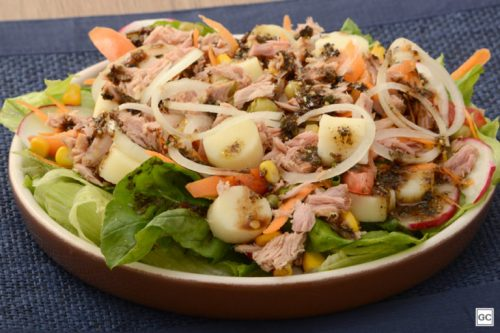 salada-completa-de-atum-768x512