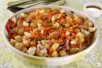 salada-russa-facil-768x512