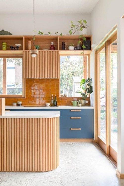 cozinha_azul