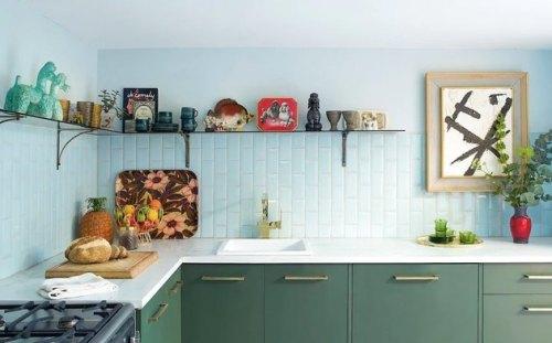 cozinha_azul2 (1)