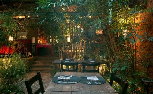 restaurantes-porto-alegre-1