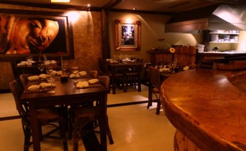 restaurantes-porto-alegre-16