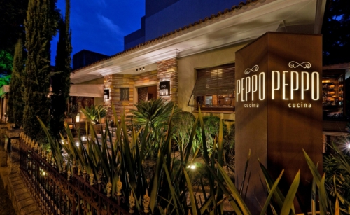 restaurantes-porto-alegre-17