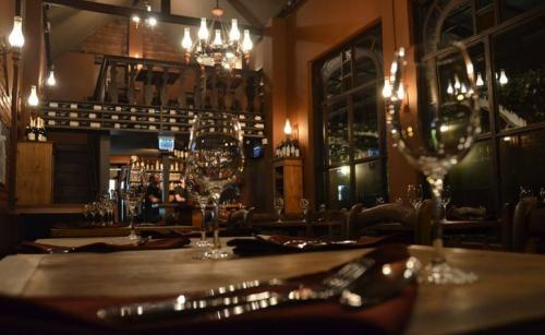 restaurantes-porto-alegre-2