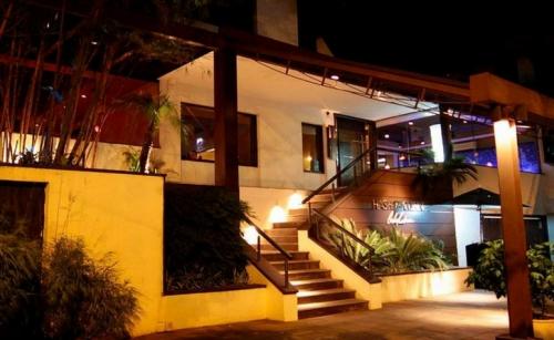 restaurantes-porto-alegre-20