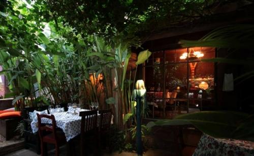 restaurantes-porto-alegre-3