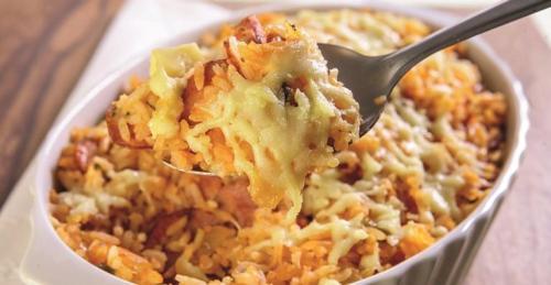arroz-de-forno-com-linguica-1188482