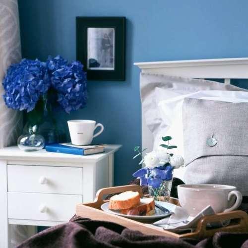 quarto azul 2