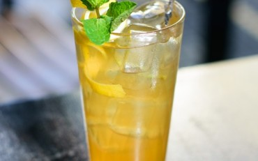 receita-drink-falafada_2