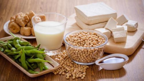 alimentos-a-base-de-soja-tofu-shoyu-1572266001027_v2_900x506