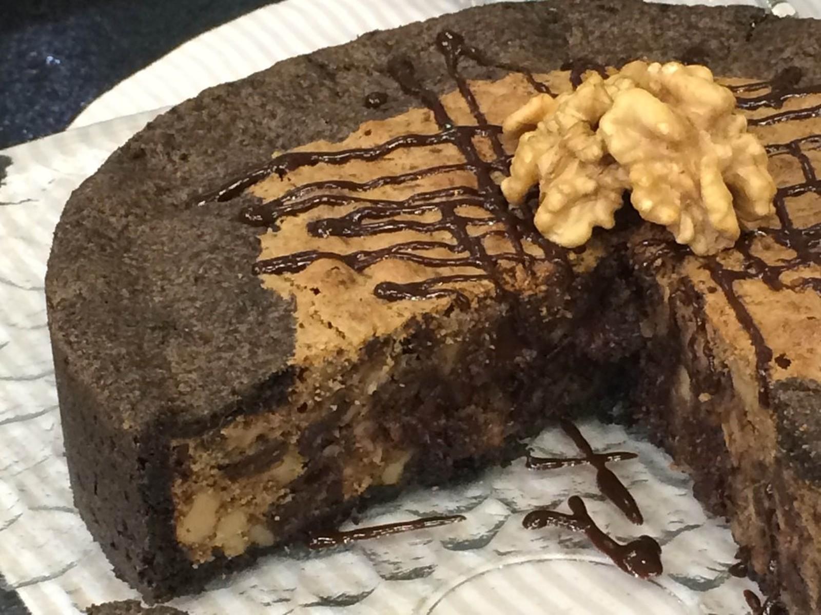 torta-de-nozes-doce-sobremesa-natal-anao-novo-fim-de-ano-mais-voce
