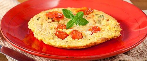 omelete_alta