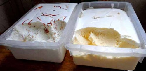 sorvete-de-gelatina-impossivel-errar-essa-receita.html