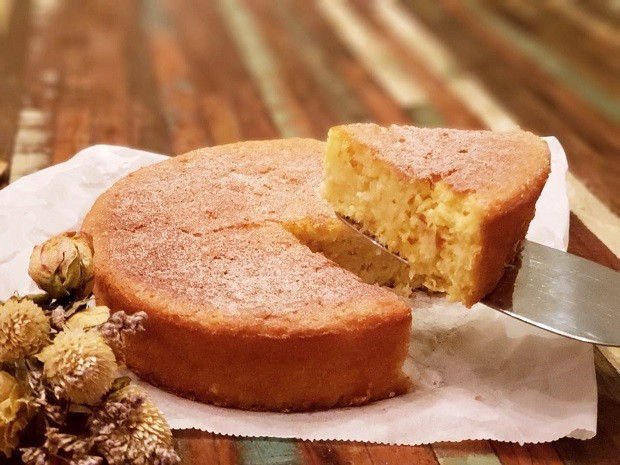 receita-bolo-milho-liquidificador-sem-gluten-lactose_1