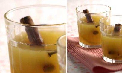 receita-quentao-eduardo-delfim