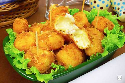 queijo-meia-cura-empanado