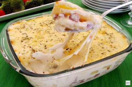 batata-gratinada-com-molho-branco-1