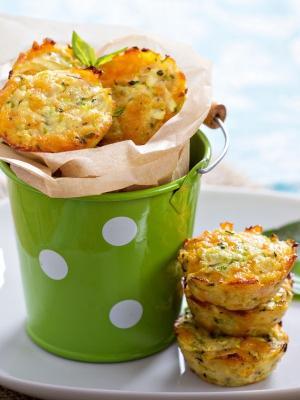 mini-muffins-de-abobrinha-1589310265954_v2_300x400