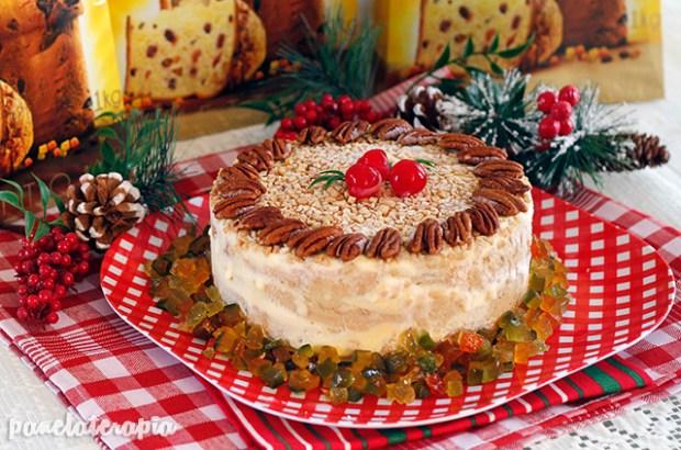 torta-gelada