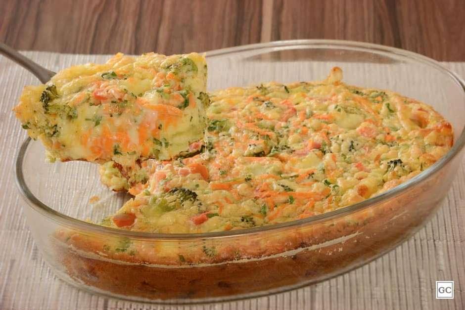 torta-legumes-queijo-liquidificador-1