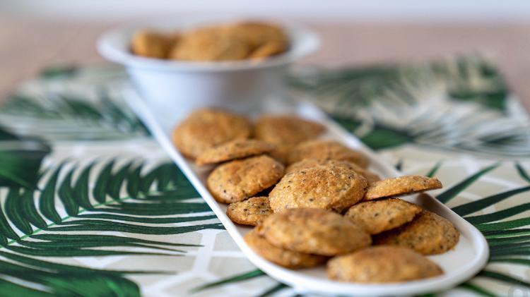 biscoito-queijo-1609783588914_v2_750x421