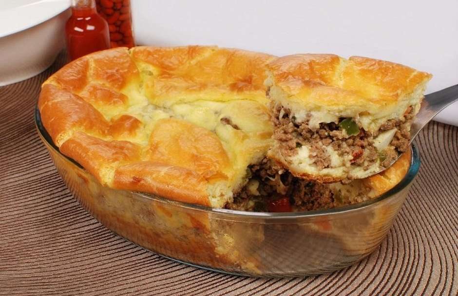 torta-carne-moida-travessa