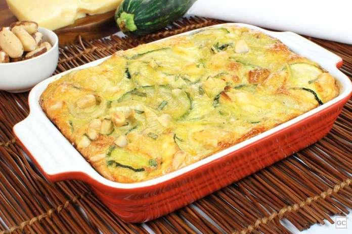omelete-de-forno-com-abobrinha