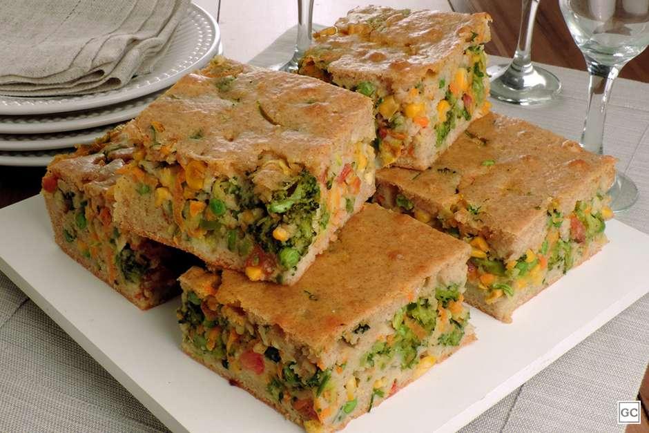 torta-integral-de-legumes