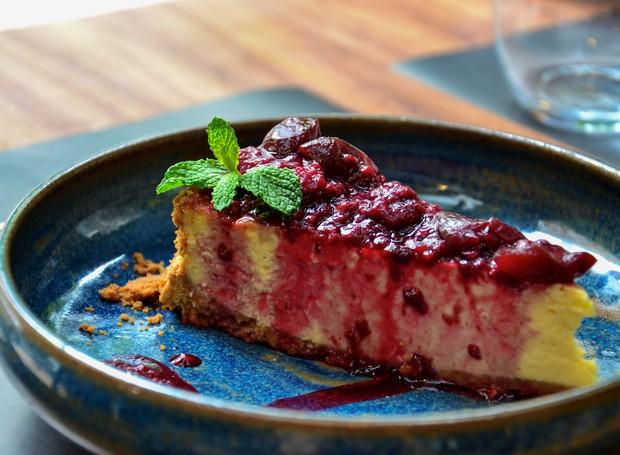 cheesecake_ricota_charlo_e_bufalo_dourado