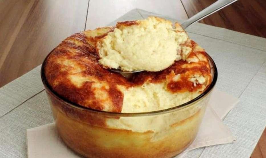 1768514092-sufle-batata-molho-branco-768x512