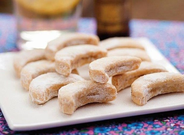 receita-biscoito-lua-de-mel-lu-bonometti
