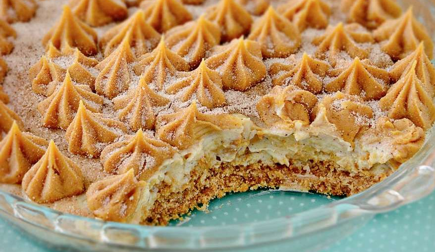 1787487371-torta-churros-travessa-2